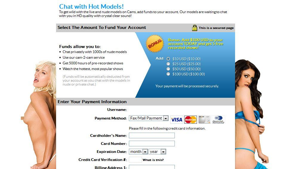 cost chat sites That firm charges $2995 per month for a service enabling 6-way video calls, 10 chat rooms and 500 phone minutes the company's $995 monthly service permits 5-way video calls and 200 phone minutes its free service permits 3-way video calls in one chat room and no accompanying phone minutes.